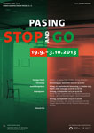 pasing – stop and go